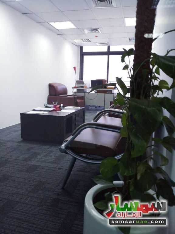 Photo 3 - Commercial 250 sqft For Rent Al Garhoud Dubai