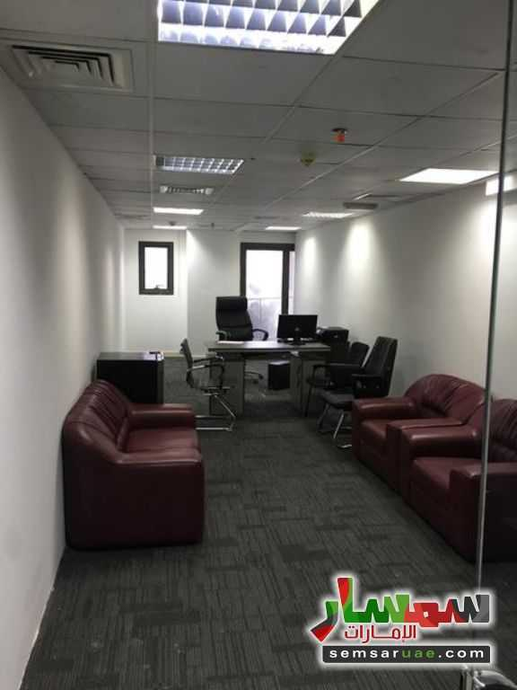 Ad Photo: Commercial 250 sqft in UAE