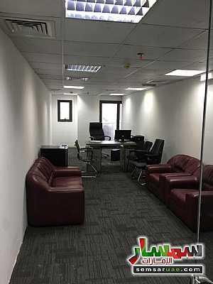 Ad Photo: Commercial 250 sqft in Deira  Dubai