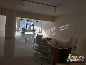 Ad Photo: Commercial 250 sqm in UAE