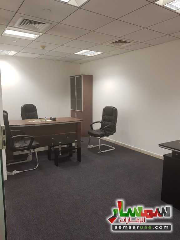 Photo 1 - Commercial 240 sqft For Rent Deira Dubai