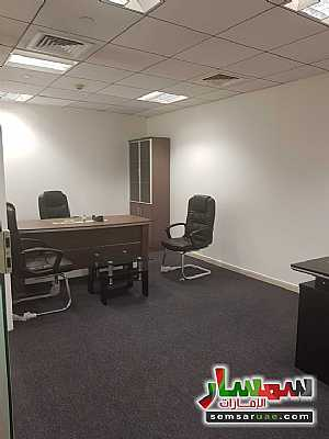 Ad Photo: Commercial 240 sqft in UAE