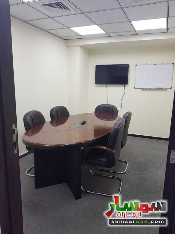 Photo 4 - Commercial 240 sqft For Rent Deira Dubai