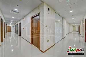 Commercial 200 sqm For Rent Al Garhoud Dubai - 3