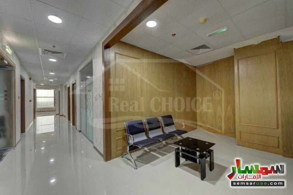 Photo 4 - Commercial 200 sqm For Rent Al Garhoud Dubai