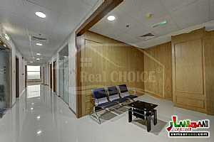 Commercial 200 sqm For Rent Al Garhoud Dubai - 4
