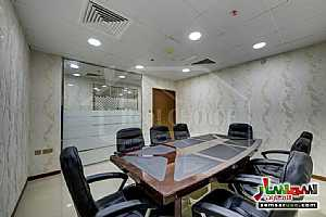 Ad Photo: Commercial 200 sqm in Al Garhoud  Dubai