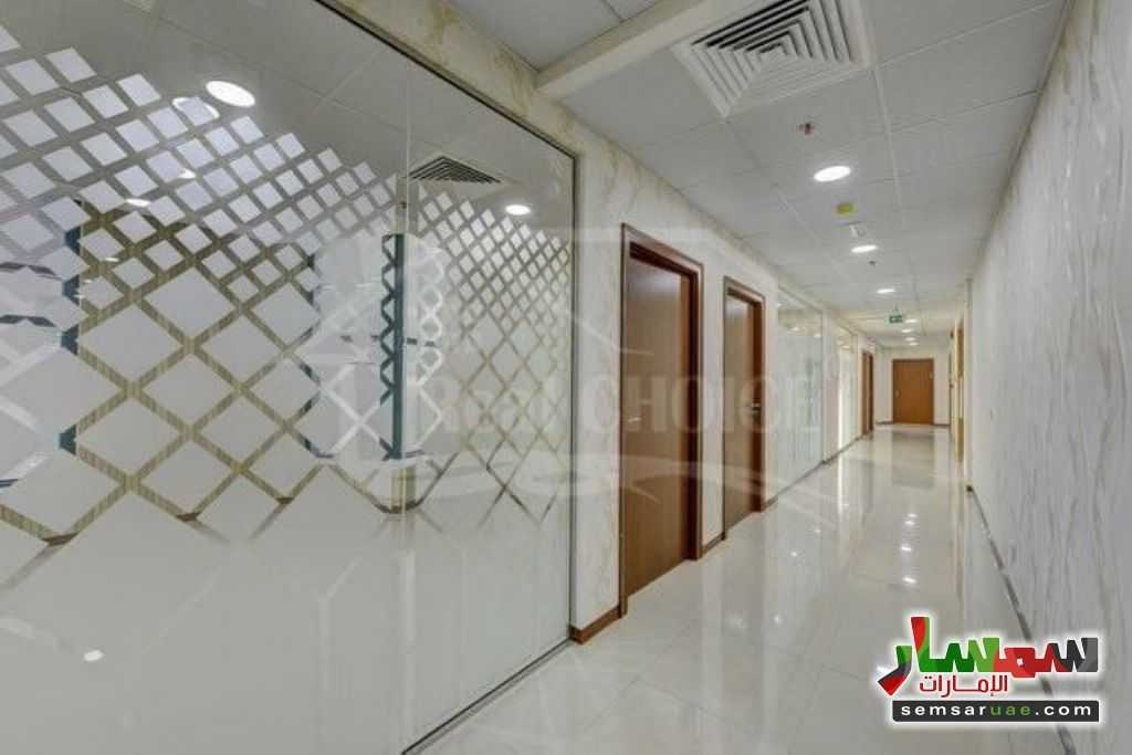 Photo 5 - Commercial 200 sqm For Rent Al Garhoud Dubai