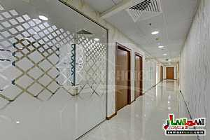 Commercial 200 sqm For Rent Al Garhoud Dubai - 5