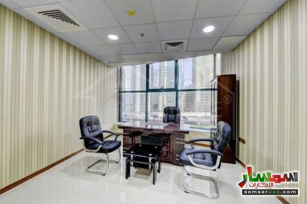 Photo 2 - Commercial 200 sqm For Rent Al Garhoud Dubai