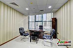 Commercial 200 sqm For Rent Al Garhoud Dubai - 2