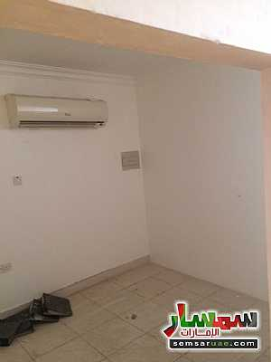 Ad Photo: Commercial 52 sqft in Al Hili  Al Ain