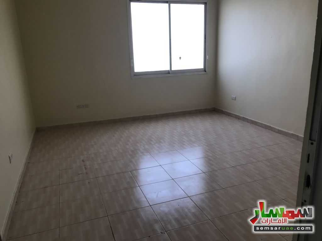 Photo 1 - 21 sqm For Rent Mussafah Abu Dhabi