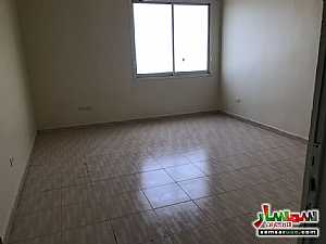 Ad Photo: Commercial 21 sqm in Mussafah  Abu Dhabi