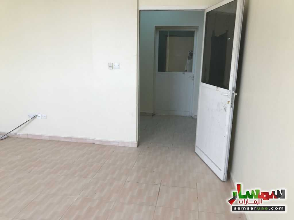 Photo 2 - 21 sqm For Rent Mussafah Abu Dhabi