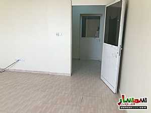 21 sqm For Rent Mussafah Abu Dhabi - 2