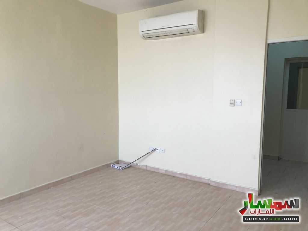 Photo 4 - 21 sqm For Rent Mussafah Abu Dhabi