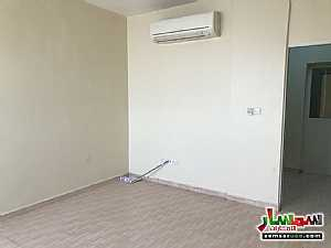 21 sqm For Rent Mussafah Abu Dhabi - 4