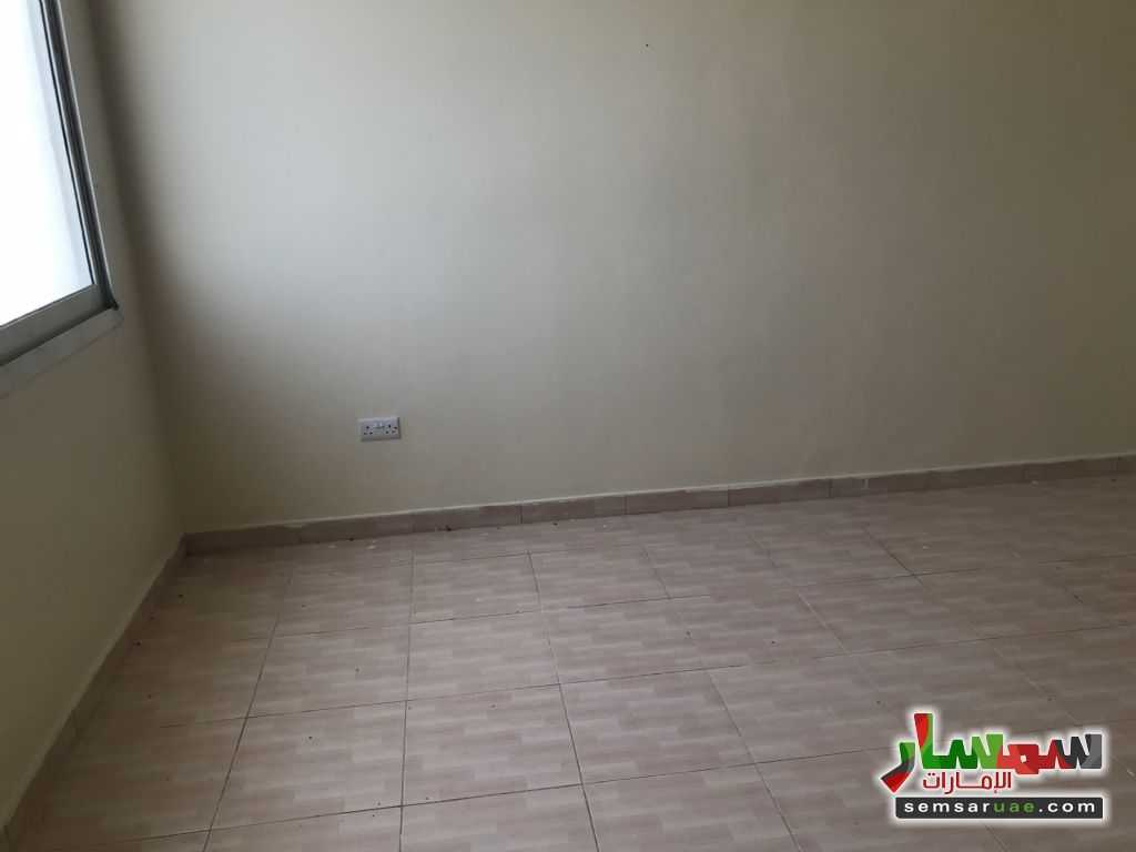 Photo 5 - 21 sqm For Rent Mussafah Abu Dhabi