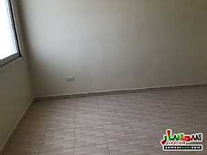 21 sqm For Rent Mussafah Abu Dhabi - 5