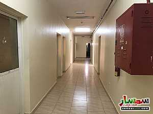 21 sqm For Rent Mussafah Abu Dhabi - 6