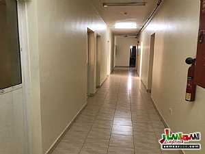 21 sqm For Rent Mussafah Abu Dhabi - 3