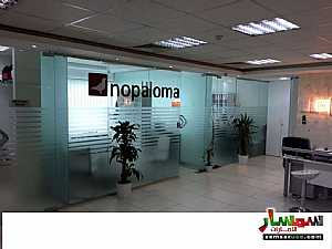 Ad Photo: Commercial 1500 sqft in Dubai Land  Dubai