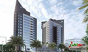 Ad Photo: Commercial 800 sqm in Business Bay  Dubai