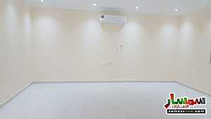Ad Photo: Apartment 4 bedrooms 3 baths 240 sqm super lux in Al Hili  Al Ain