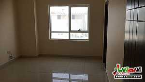 Ad Photo: Apartment 3 bedrooms 3 baths 175 sqm super lux in Al Mamzar  Sharjah