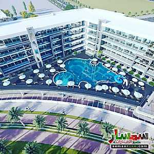 Ad Photo: Apartment 1 bedroom 1 bath 45 sqm extra super lux in Al Barsha  Dubai