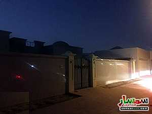 Ad Photo: Villa 3 bedrooms 5 baths super lux in Al Warqa A  Dubai