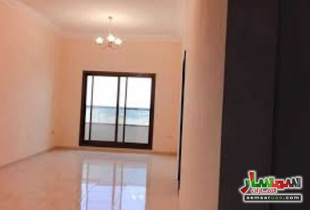 Photo 1 - Apartment 2 bedrooms 2 baths 1000 sqft super lux For Rent Emirates City Ajman