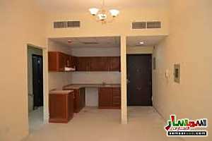 Apartment 2 bedrooms 2 baths 1000 sqft super lux For Rent Emirates City Ajman - 2