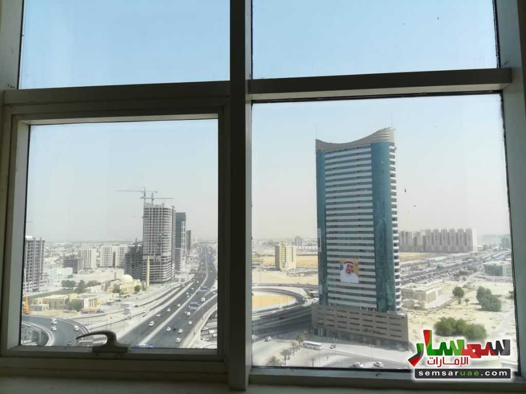 Photo 2 - Apartment 1 bedroom 2 baths 1,200 sqft extra super lux For Sale Ajman Industrial Area Ajman