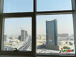 Apartment 1 bedroom 2 baths 1,200 sqft extra super lux For Sale Ajman Industrial Area Ajman - 2