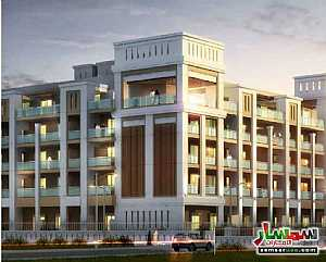 Ad Photo: Apartment 2 bedrooms 2 baths 143 sqm extra super lux in Jumeirah Village Circle  Dubai