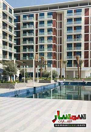 Apartment 1 bedroom 2 baths 84 sqm extra super lux