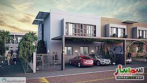 Villa 5 bedrooms 6 baths 4500 sqft super lux
