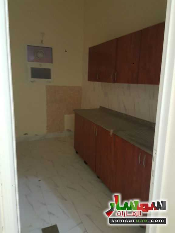 Photo 1 - 1 bedroom apartment in shakboot city For Rent Shakhbout City Abu Dhabi