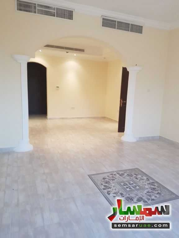 Photo 2 - 1 bedroom apartment in shakboot city For Rent Shakhbout City Abu Dhabi