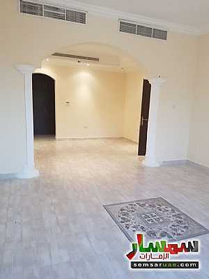 1 bedroom apartment in shakboot city For Rent Shakhbout City Abu Dhabi - 2