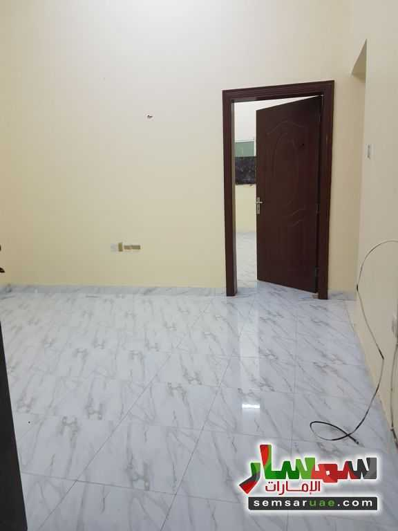 Photo 3 - 1 bedroom apartment in shakboot city For Rent Shakhbout City Abu Dhabi