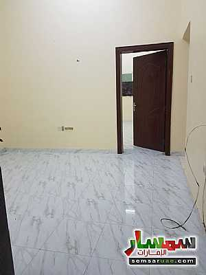 1 bedroom apartment in shakboot city For Rent Shakhbout City Abu Dhabi - 3