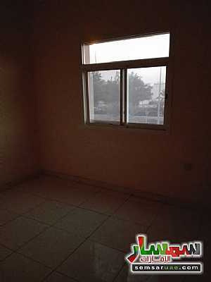 Ad Photo: 2 BED ROOM FLAT FOR RENT IN JIMI in Al Jimi  Al Ain