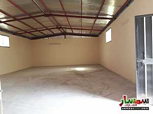 2 stores for rent in kharir area 200m each infront emirates school for driving For Rent Al Ain Industrial Area Al Ain - 3