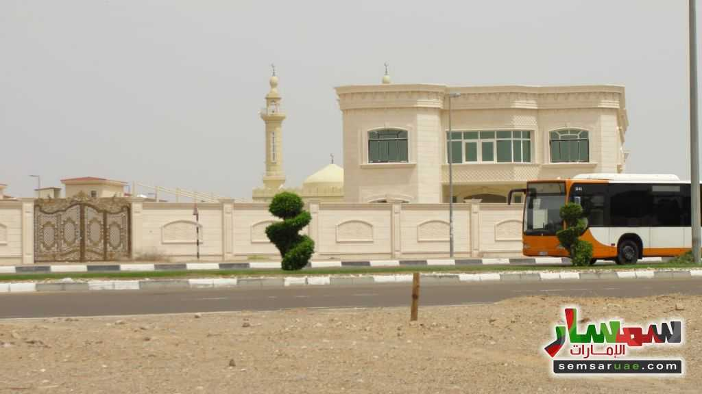 Ad Photo: 2 VILLAS FOR RENT IDEAL FOR NURSERY SCHOOLS (Already approved for Nursery School) in Al Ain