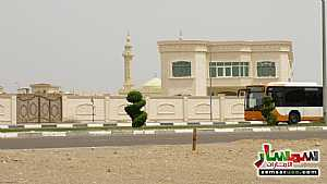 Ad Photo: 2 VILLAS FOR RENT IDEAL FOR NURSERY SCHOOLS (Already approved for Nursery School) in Al Tawiya  Al Ain