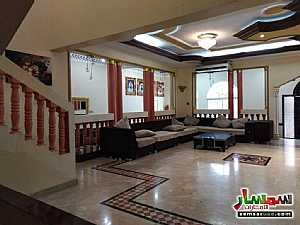 2BHK Fully Furnished Flat with Gym, kid's playground, pool, lounge & cafe located at Al Towayya للإيجار المطارد العين - 6