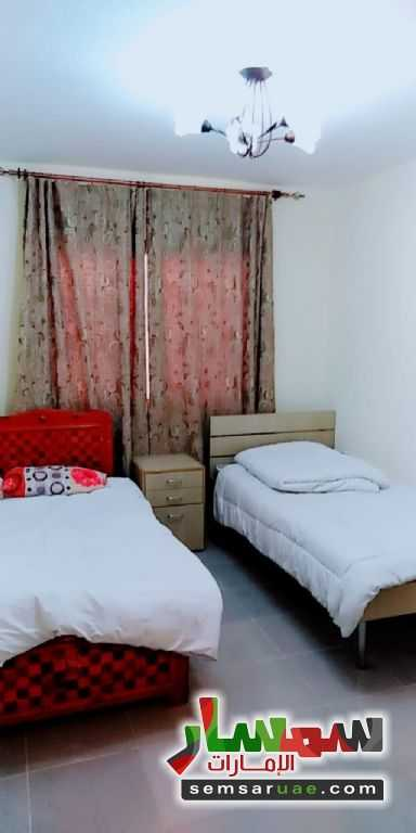 صورة 6 - 2BHK Fully Furnished Flat with kid's playground, located at Al saroj area للإيجار النيادات العين